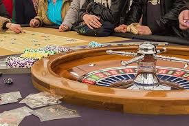 Ganar Ruleta Casino Sistemas Estrategias Y Trucos Para - algunos trucos para ganar a la ruleta de un casino noticias de