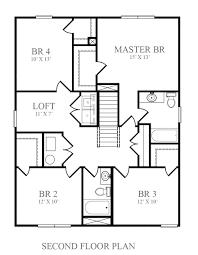 Emerald Homes Floor Plans Waverly At Emerald Village Westport Homes