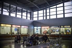 peugeot rent a car rent a car prishtina international airport