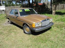 mercedes 300d for sale mercedes 300 class for sale in florida carsforsale com