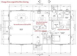 pole barn houses floor plans 40 60 pole barn house floor plans homes ranch style 13 mesmerizing