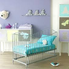 decoration chambre bebe garcon le plus luxueux deco chambre bebe garcon morganandassociatesrealty