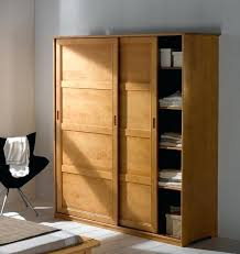 chambre adulte fly armoire chambre porte coulissante armoire chambre adulte porte