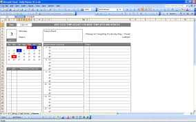 Prospect Tracking Spreadsheet Access Sales Database Template Virtren Com