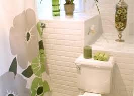 yellow and grey bathroom decorating ideas magnificent yellow bathroom decor and gray bathroomecor ideas