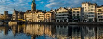Zurich 5 Piece Bedroom Set Wettswil Am Albis 2017 Top 20 Wettswil Am Albis Vacation Rentals