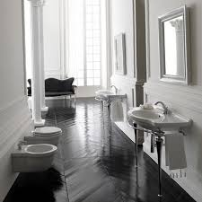 Standard Mirror Sizes For Bathrooms - incorporate standard mirror sizes for elegant looks