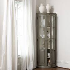 dining room glass cabinet 127 best dining room storage images on pinterest dining room