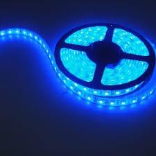 24v blue led lights led lighthouse ltd