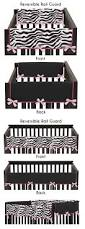 Zebra Print Crib Bedding Sets Zebra Print Crib Bedding Vnproweb Decoration