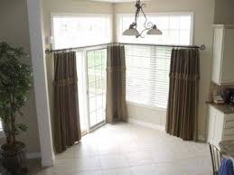window treatments kitchen 11 best window treatments for sliding glass doors images on