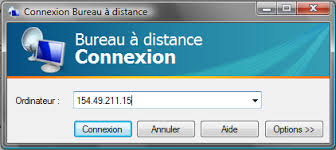 bureau a distance debian bureau a distance debian 100 images debian multimedia graphics