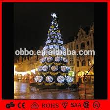 h 10m outdoor lighting tree led tree buy 10m