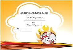 certificate softball 3 softball certificate templates