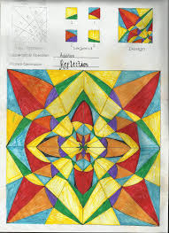 modulo art pattern grade 8 the world s best photos of dayupay flickr hive mind
