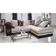 mink corner sofa bed www redglobalmx org