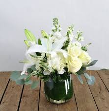flower delivery boston rouvalis flowers offering luxury floral delivery in boston for