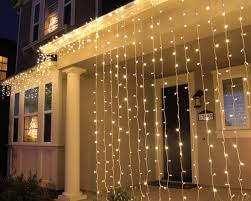 25 unique christmas icicle lights ideas on pinterest icicle