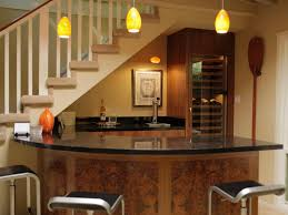 mini bar counter for small house design ideas us house and home