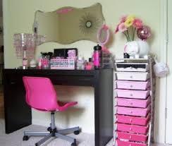 Diy Makeup Vanity Chair 139 Best Makeup Beauty Room Images On Pinterest Makeup Rooms