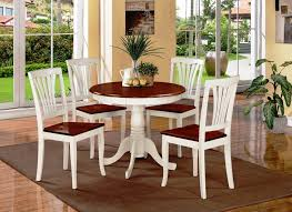 white formal dining room furniture tags superb antique white