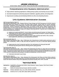 the 25 best system administrator ideas on pinterest sql inner