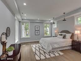 Marlo Furniture District Heights Md by 3117 1st St N Arlington Va Nancy Heisel Realtor Va Md Dc