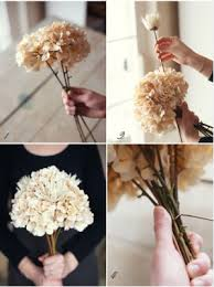 how to make a wedding bouquet how to create a diy wedding bouquet