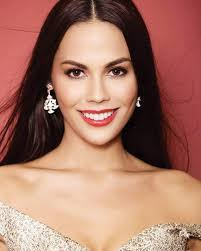 hairstyle in the philippines miss philippines others play hero to miss peru tempo the