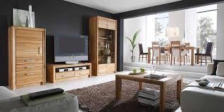 wohnzimmer landhausstil modern wohnzimmer einrichten modern exklusiv landhaus kaufen