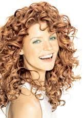 when was big perm hair popular 20 best big curls images on pinterest braids roller curls and
