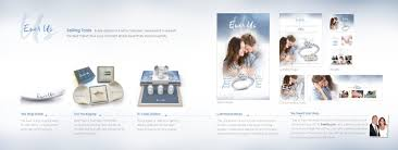 kay jewelers catalog our work stern