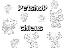 little pet shop coloring pages free coloring pages for kidsfree