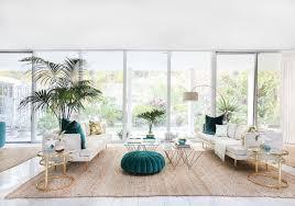 Modern Area Rugs For Living Room Sisal Large Area Rugs For Modern Living Room With White Sofas And