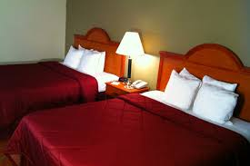 Comfort Inn In Pigeon Forge Tn 199 Gatlinburg Comfort Inn Christmas 5 Day Dining