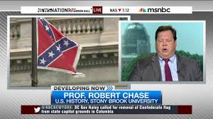 History Behind The Confederate Flag What U0027s The Real History Of The Confederate Flag