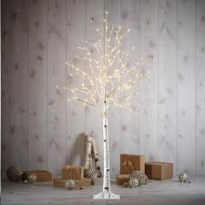 lighted led white tree 5 5 foot rentals novato ca where to rent
