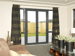 Patio Doors With Side Windows Windows French Doors With Side Windows Designs 25 Best Ideas About