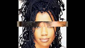 african twist braid hairstyles ideas youtube