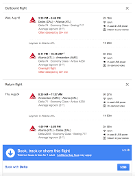 deal cheap summer tickets to europe on american and delta