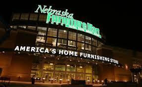 Photo Of Nebraska Furniture Mart Omaha Ne United States Truck - Nebraska furniture mart in omaha nebraska