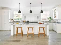 Trends In Kitchen Design Amazing Kitchen Trends 2016 Ward Log Homes