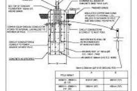 spotlight wiring diagram wiring diagram simonand