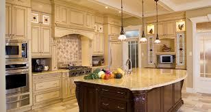 Kitchen Island Tops Kitchen Beautiful Kitchen Island Tops 84 Custom Luxury Kitchen