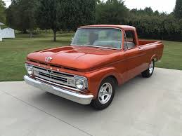 Vintage Ford Truck Air Conditioning - 43 best ford trucks images on pinterest classic trucks pickup
