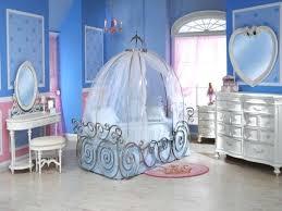 toddler girl bedroom sets cheap girl toddler bed sets hamanhide com