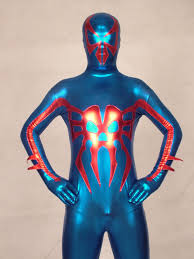 halloween costume spiderman costume from spider man 2099 images reverse search