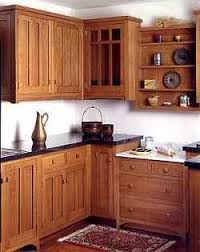 mission style kitchen cabinets mission style kitchen cabinets incredible best 25 kitchens ideas on