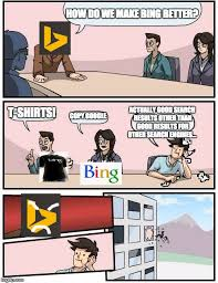 Search For Memes - bing imgflip