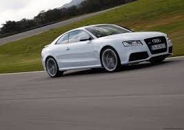 top speed audi s5 audi rs5 reviews specs prices top speed